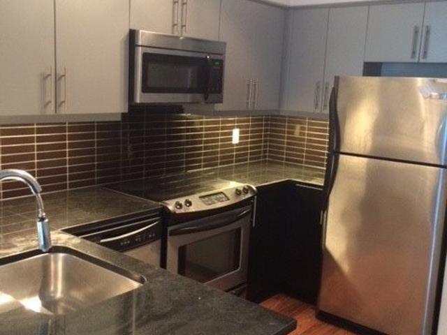 1108 - 83 Redpath Ave