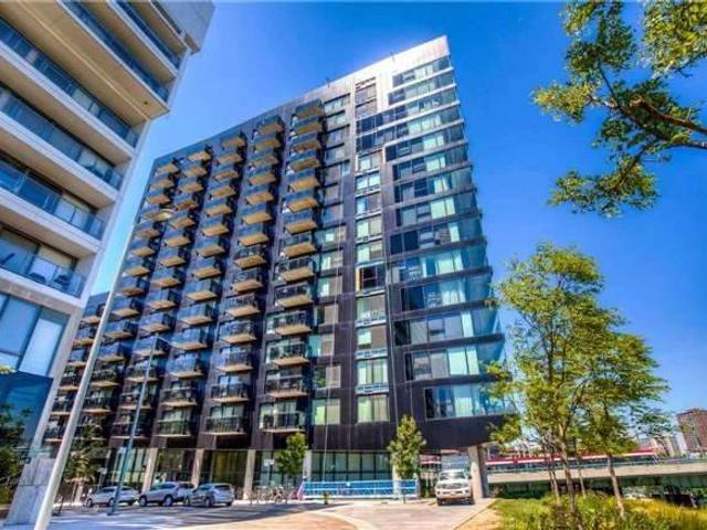 310 - 51 Trolley Cres