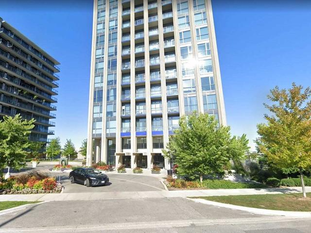 301 - 75 Donway West