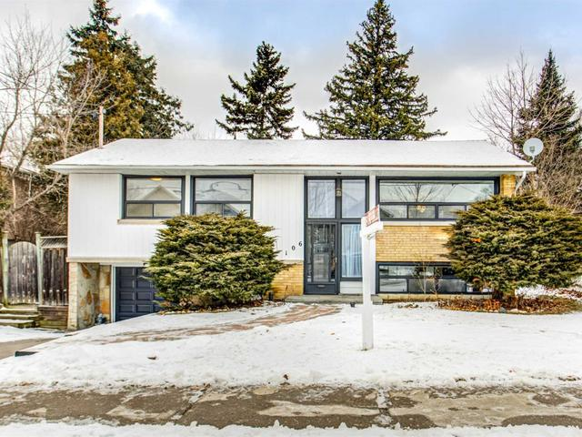 106 Connaught Ave