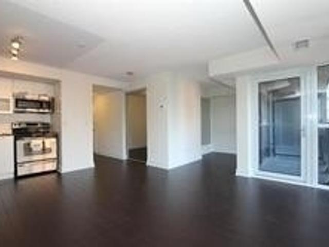 1212 - 28 Ted Rogers Way