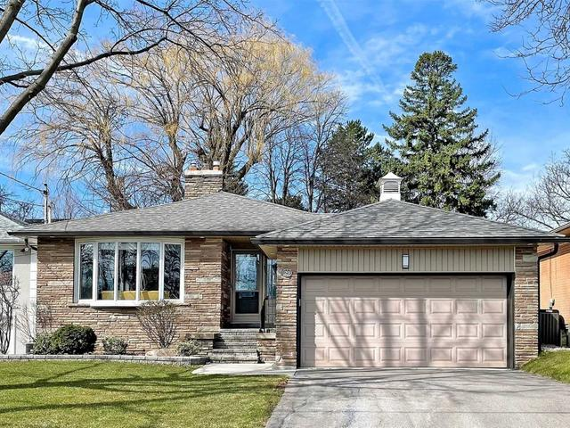 29 Canary Cres