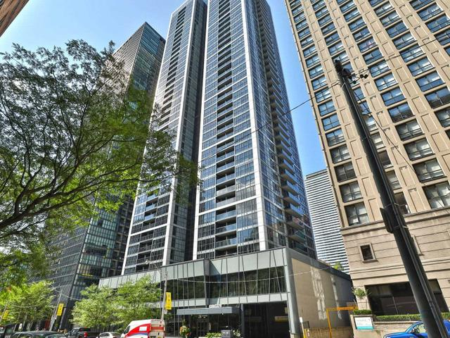 309 - 28 Ted Rogers Way