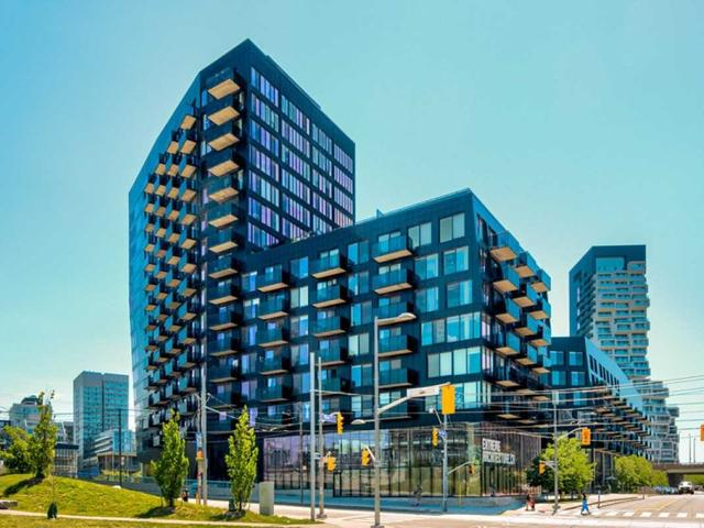 1306 - 51 Trolley Cres