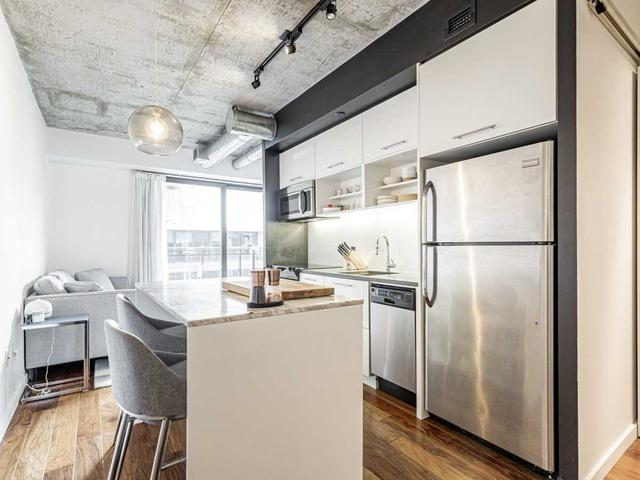 507 - 51 Trolley Cres