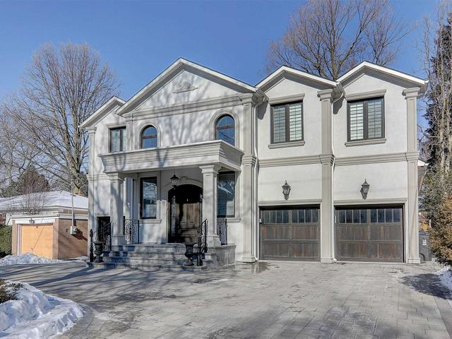 208 Dunview Ave