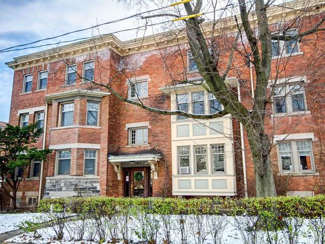 8 - 3 Lonsdale Rd