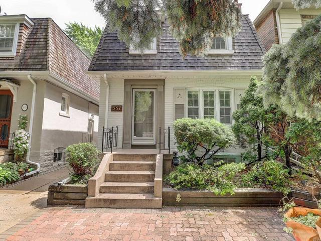 357 Old Orchard Grve