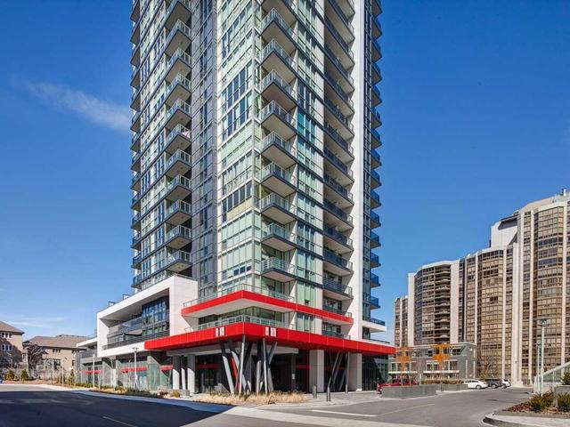 1009 - 88 Sheppard Ave