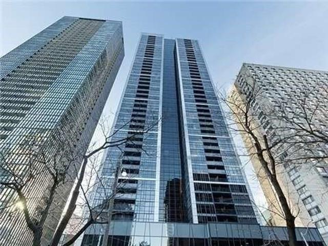 1403 - 28 Ted Rogers Way