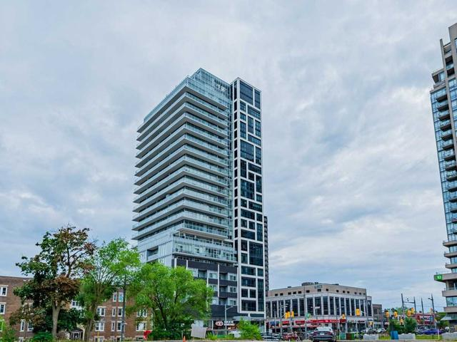 310 - 501 St Clair Ave W