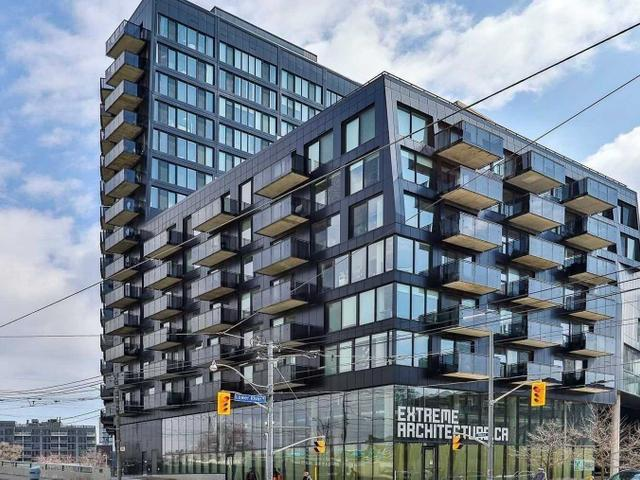 1612 - 51 Trolley Cres
