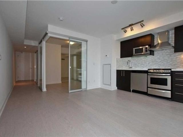 1108 - 58 Orchard View Blvd