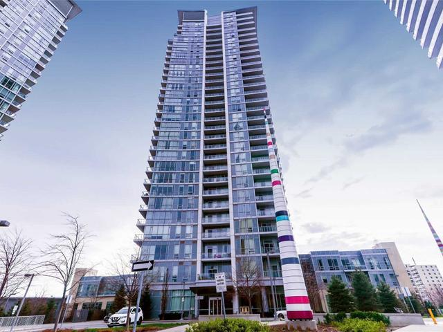 808 - 66 Forest Manor Rd