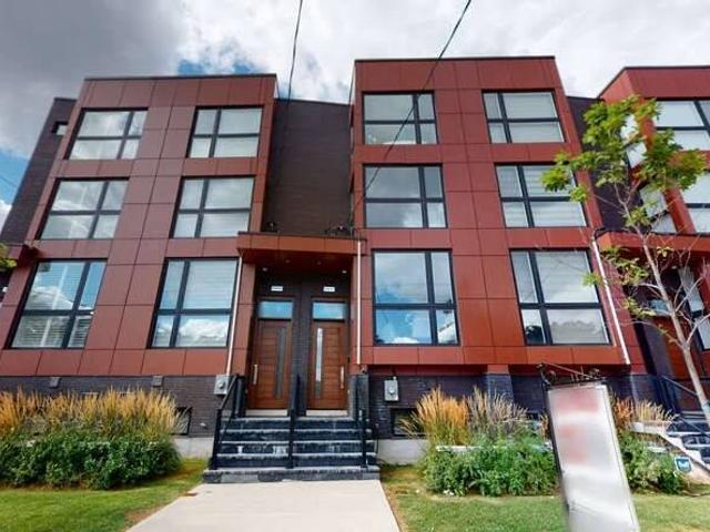 2962-C Bayview Ave
