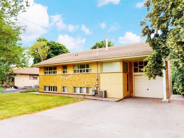173 Yorkview Dr