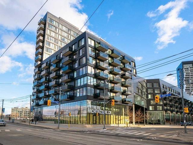 1401 - 51 Trolley Cres
