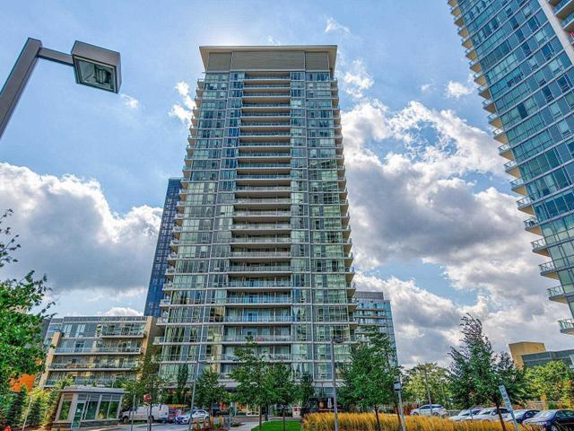 404 - 62 Forest Manor Rd