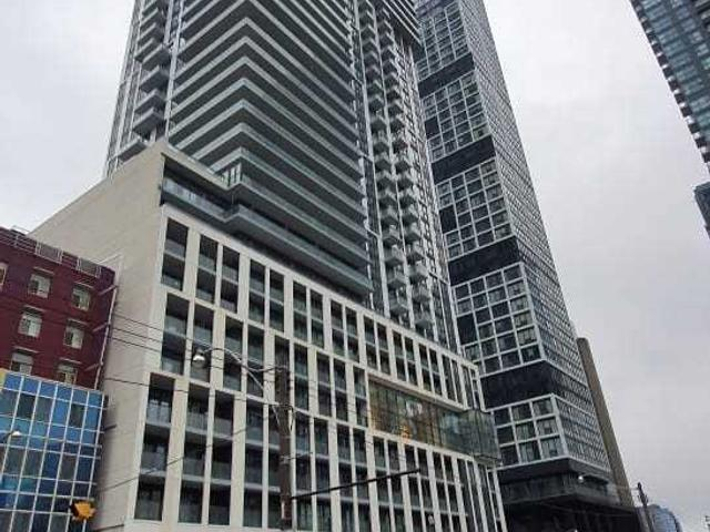 529 - 251 Jarvis St E