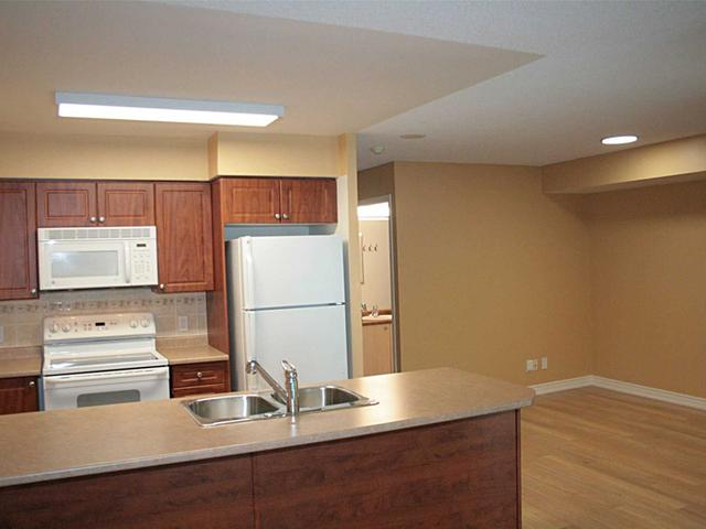 1115 - 30 Grand Trunk Cres