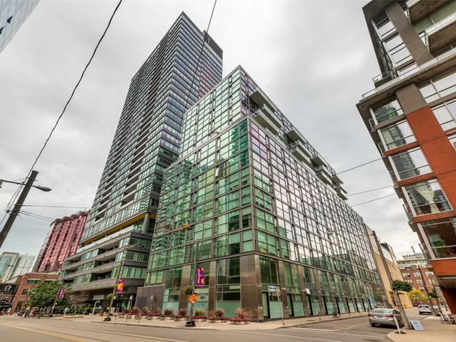 TH#3 - 25 Oxley St
