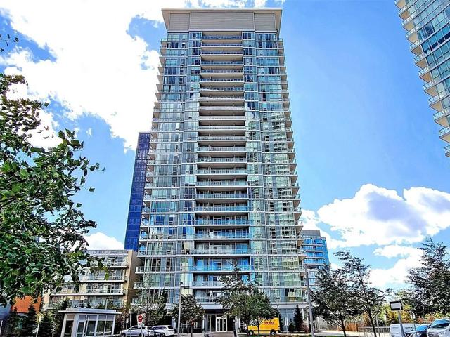 1008 - 62 Forest Manor Rd