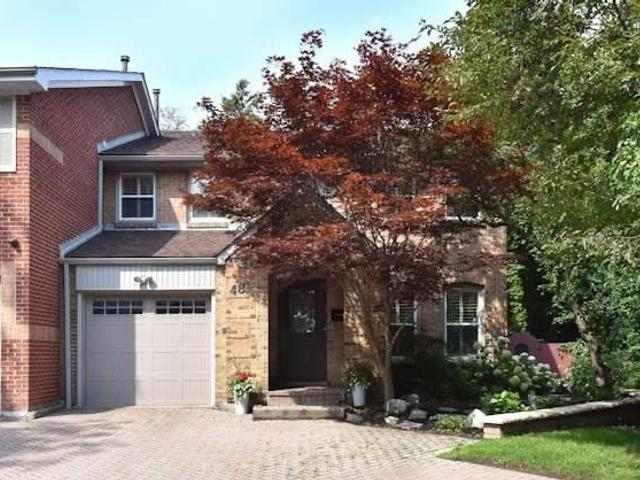 48 Chiswell Cres