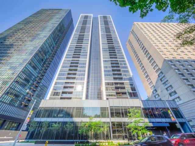 2803 - 28 Ted Rogers Way