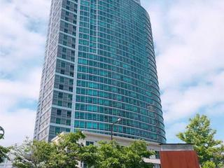 2609 - 38 Lee Centre Dr
