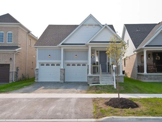 155 Fred Jackman Ave
