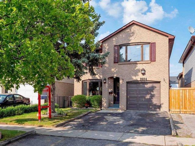 1604 Orion Crt
