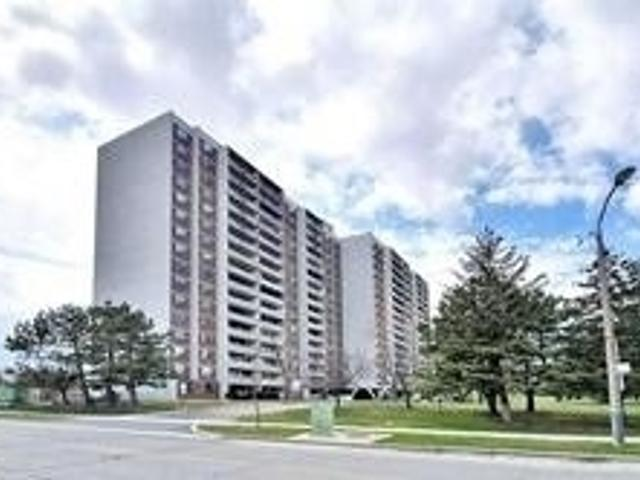 1402 - 301 Prudential Dr