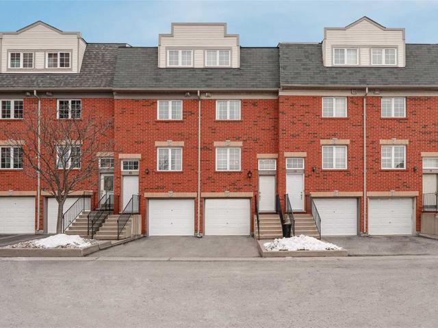 14 - 1623 Pickering Pkwy