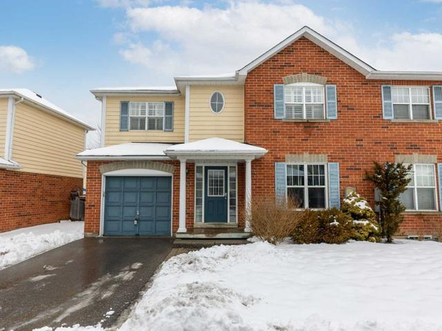 16 - 2800 Courtice Rd