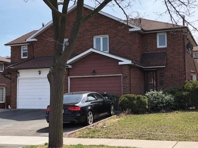 19 Fred Bland Cres
