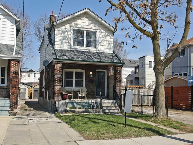 344 Queensdale Ave