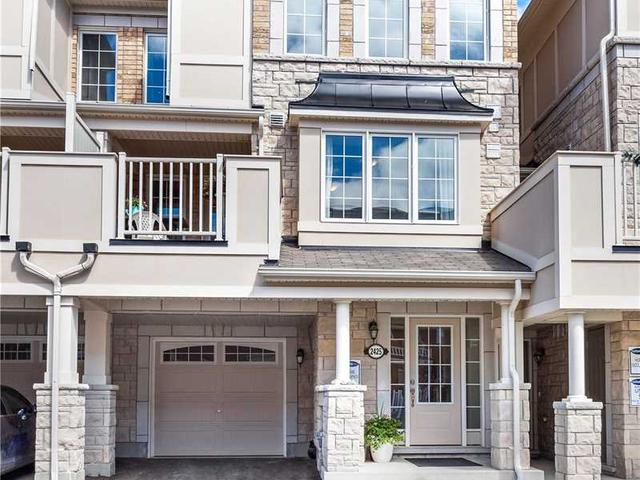 2425 Fall Harvest Cres