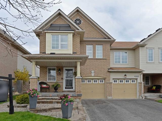 132 Cathedral Dr