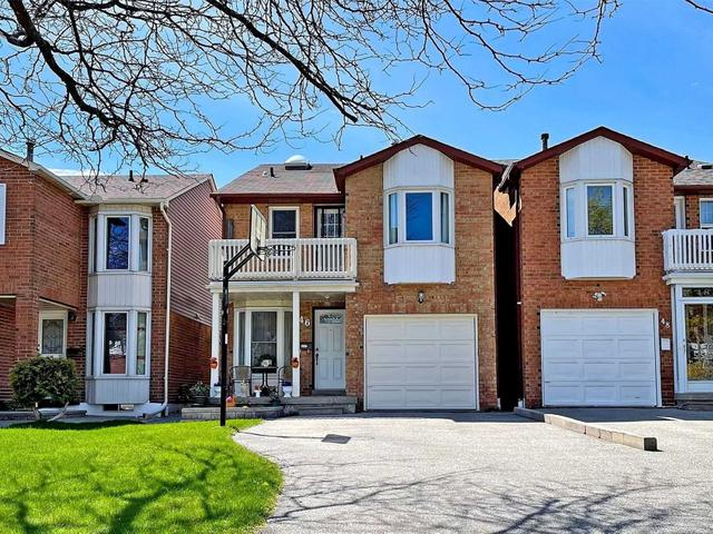 46 River Grove Dr