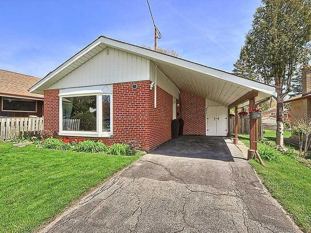 31 Firth Cres