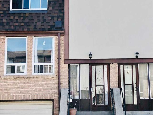03 - 175 Trudelle St