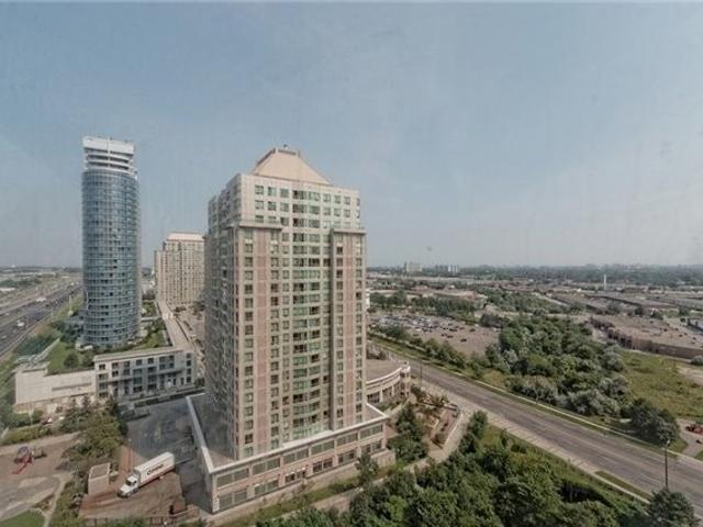 2205 - 88 Corporate Dr