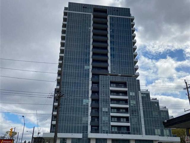 1511 - 3121 Sheppard Ave