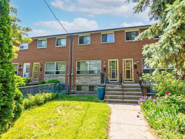 89 Badgerow Ave