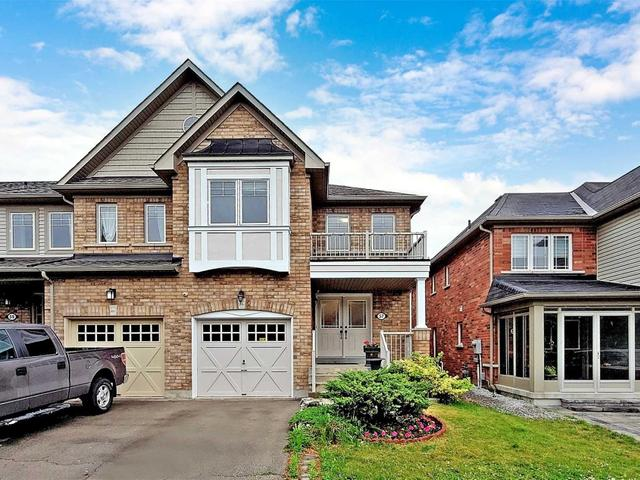 57 Whitefoot Cres