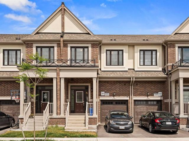 30 Louise Cres