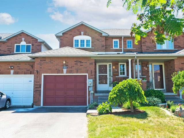 36 Somerscales Dr