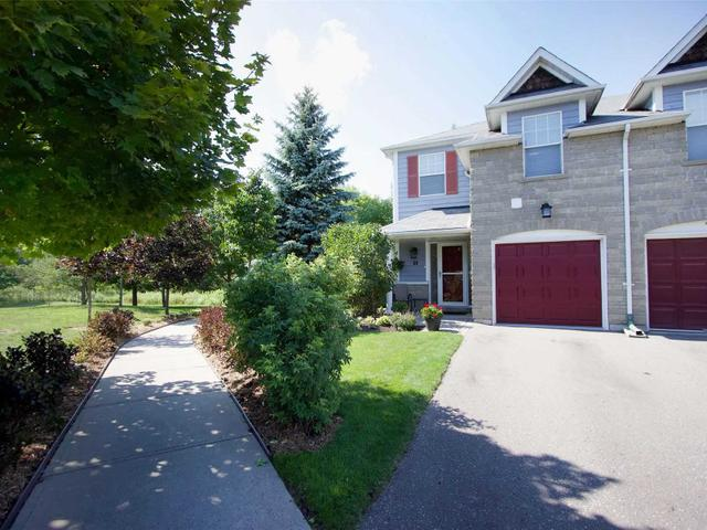 69 - 2800 Courtice Rd