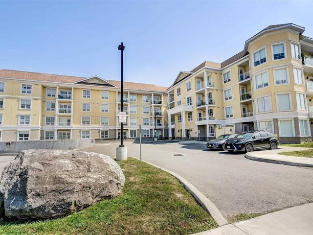 221 - 21 Brookhouse Dr