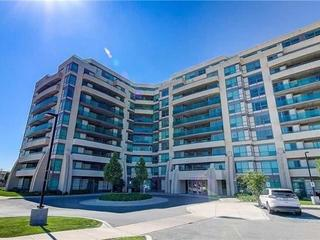 809 - 75 Norman Bethune Ave